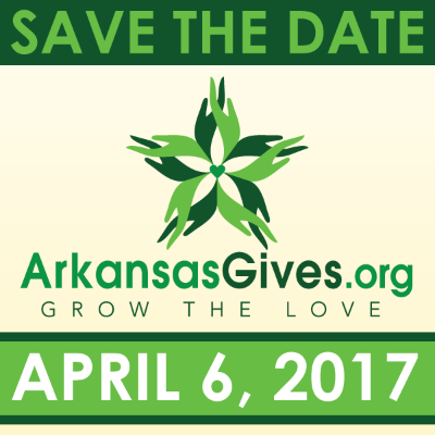Donate to UA Cossatot Foundation on April 6 at ArkansasGives.org